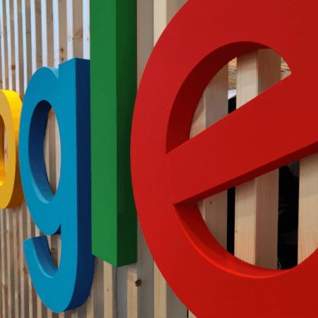 Google Ads y sus aplicaciones publicitarias