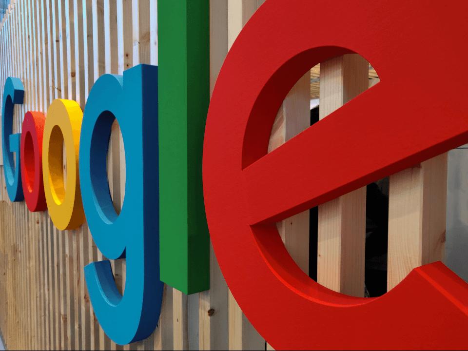 google-adwords-y-sus-aplicaciones-publicitarias
