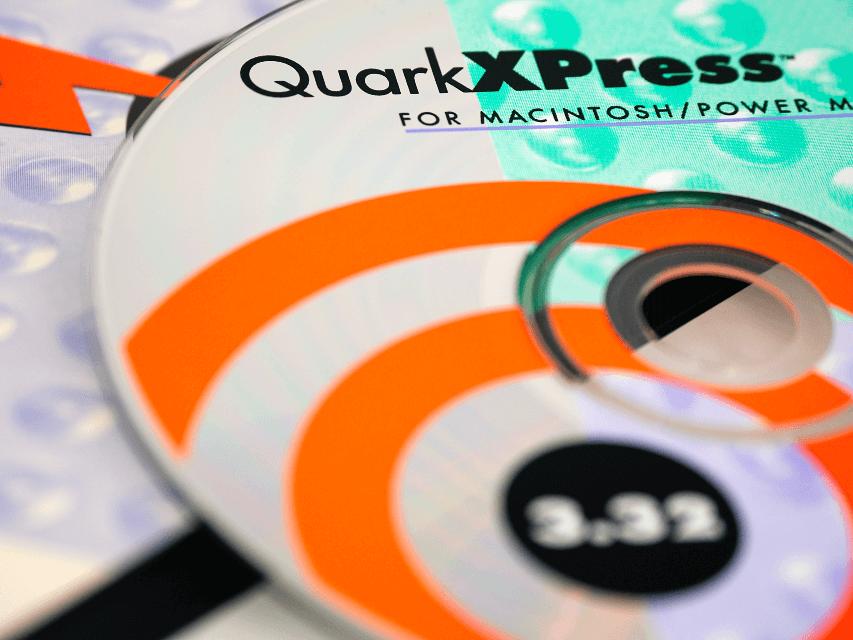 maquetacion-digital-con-quarkpress