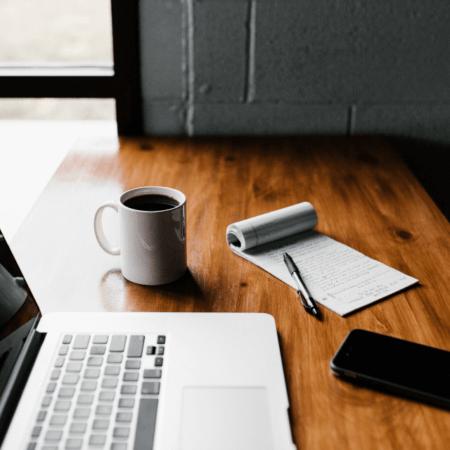 Creación de Blogs y Redes Sociales