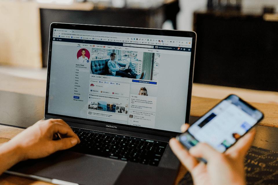 curso-social-media-marketing