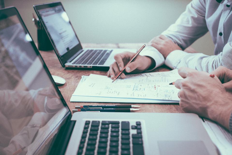 negocios-online-y-comercio-electronico