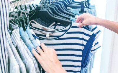 Personal shopper – Color,Branding personal,customización y presupuesto