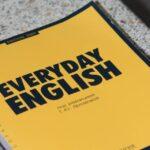 Comunicación en lenguas extranjeras (Inglés) Nivel 2