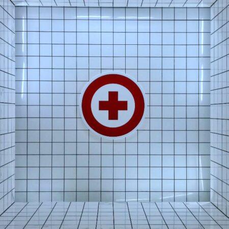Técnicas de asistencia en primero auxilios y uso de desfibriladores semiautomáticos