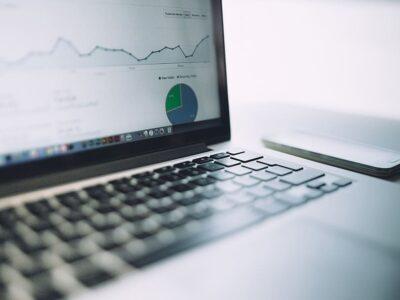 Itinerario formativo: Analítica web + Google AdWords