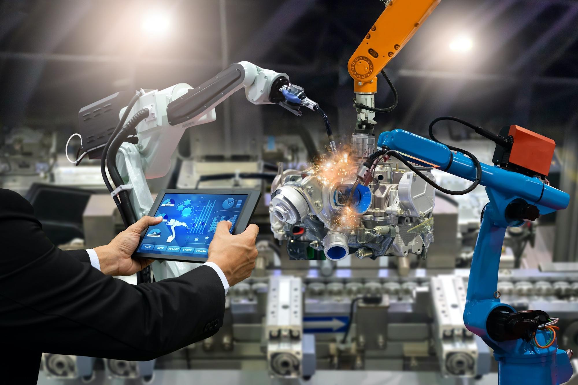 fundamentos-robotica